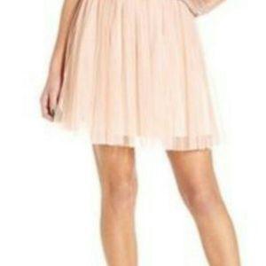 Dresses & Skirts - Plus size tull skirt